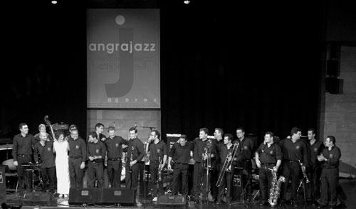Angrajazz_orquestra_page