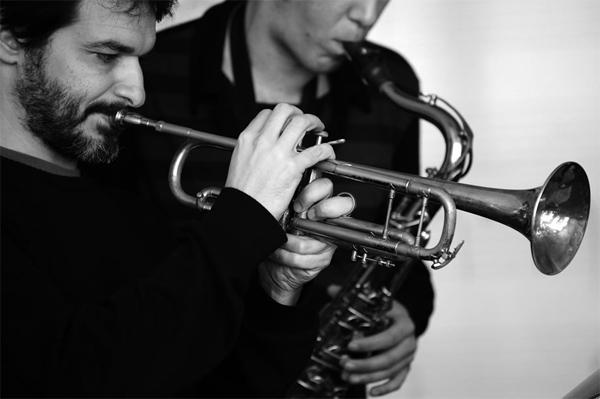 Jazz-DR-Hot-Club-Portugal