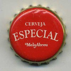 Melo-Abreu-Cerveja-Especial