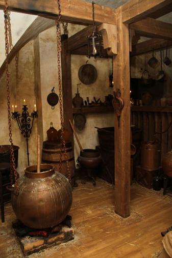 Museu da Cerveja, Terreiro do Paço, Lisboa