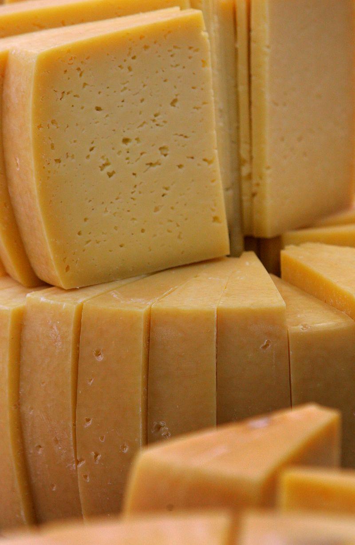 Sao_Jorge_cheese