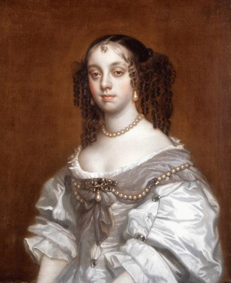 Catherine_of_Braganza,_Queen_of_England
