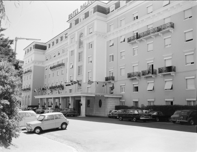 Ohmss_foto_portugal_estoril_hotel_palacio_estoril_east_elevation_AA_03_01a_400