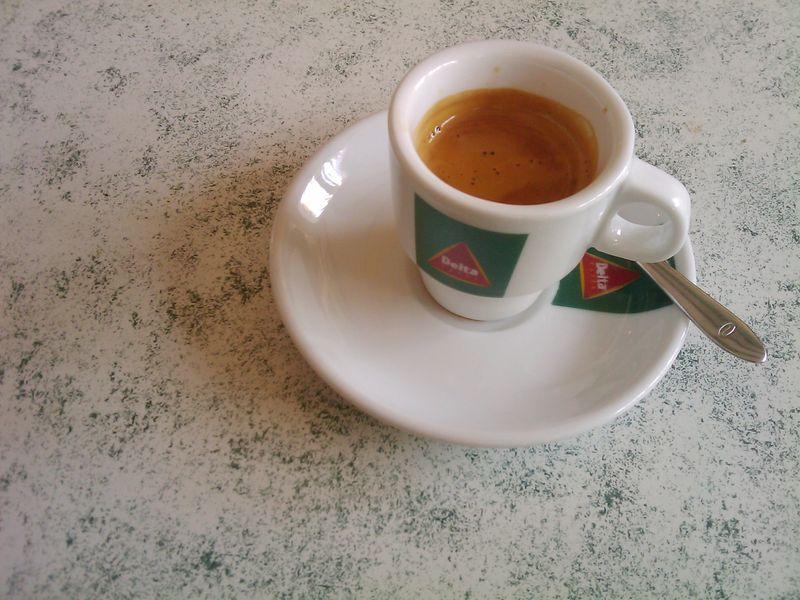 Café_Delta