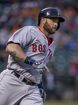 250px-Jonny_Gomes_on_April_3,_2014