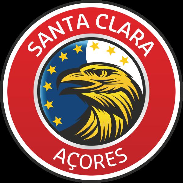 600px-C.D._Santa_Clara_logo.svg