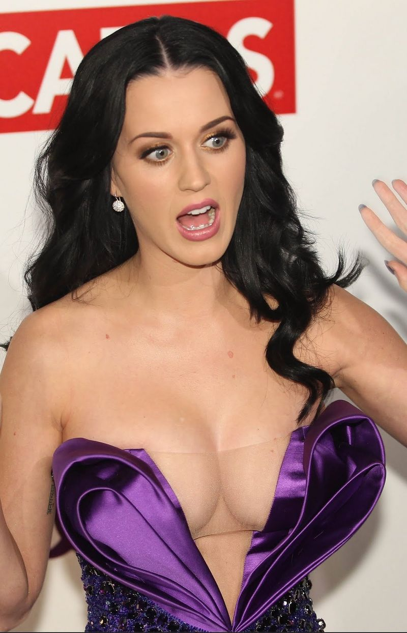 Katy-Perry-9