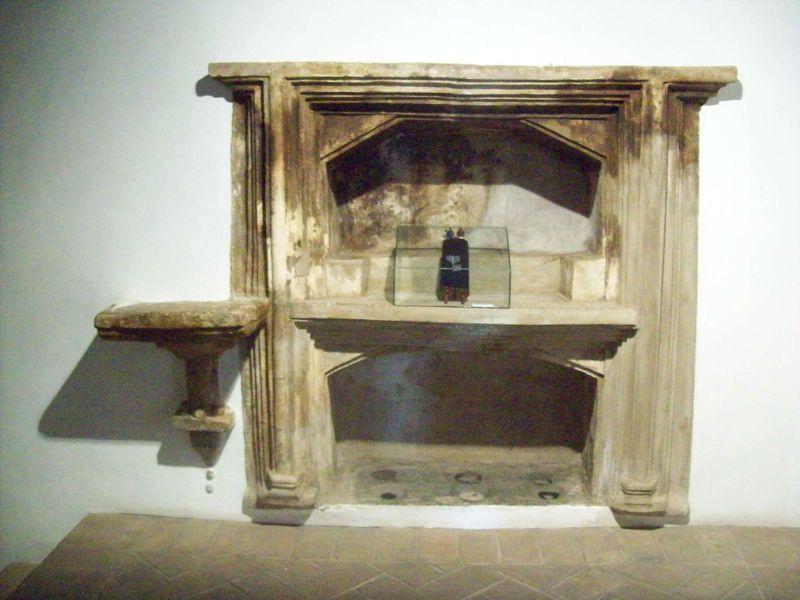 Sinagoga_de_Castelo_de_Vide