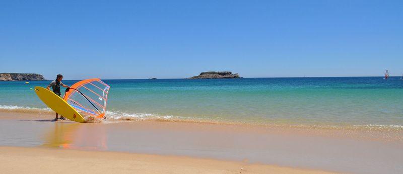 Martinhal-Beach_Windsurf