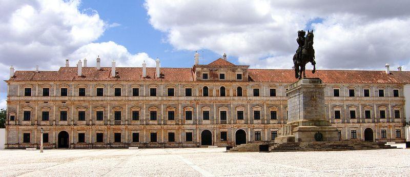 VilaVicosa-CCBY