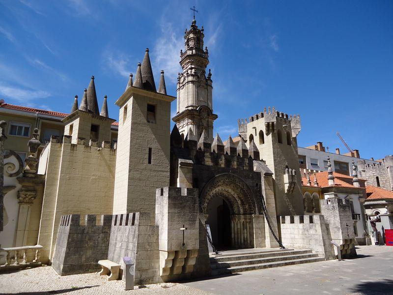 Coimbra_pp_museu_do_traje
