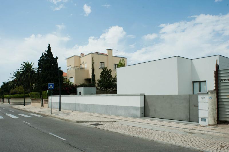 Casa_Armanda_Passos._(6084147096)
