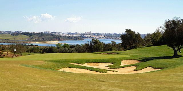 Portugal_Golf_2015_IMG_6804_(19262795243)