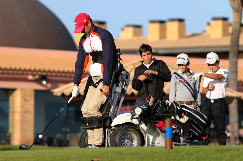 Chris Stilwell Cup_Handi-Junior 2015_Algarve