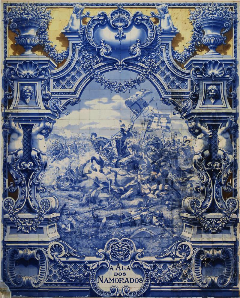 Azulejos_Parque_Eduardo_VII-2