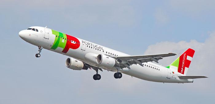 Cs-tjg-tap-air-portugal-airbus-a320-211