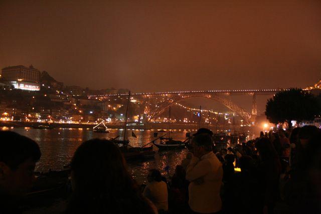 Noite_de_São_João_no_Porto