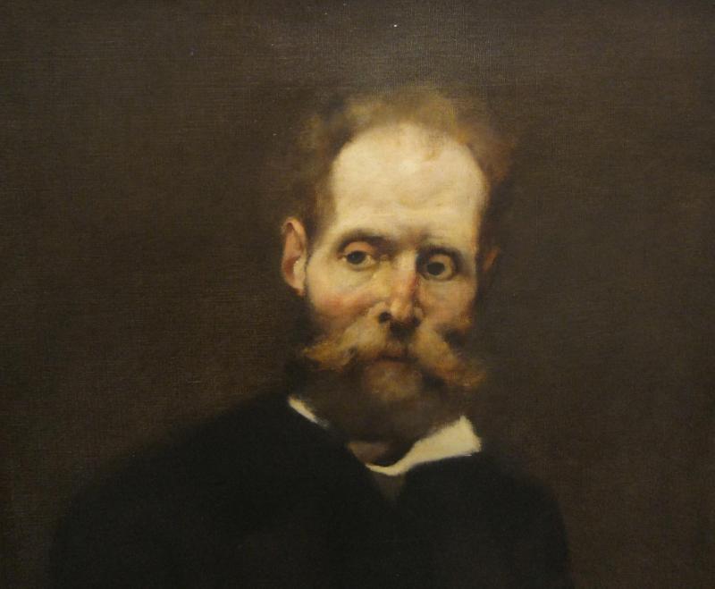 Antero_de_Quental_(18352249090)