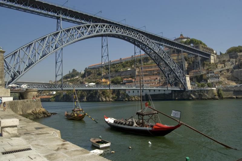 Ponte_Dom_Luis_I