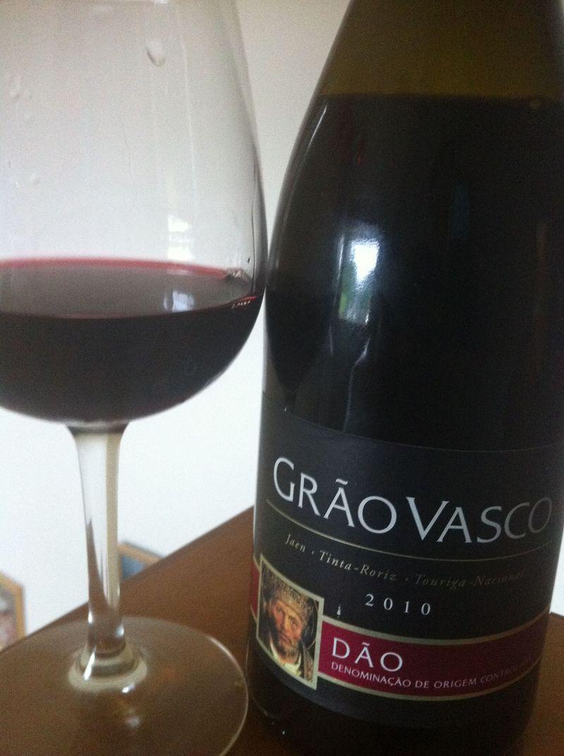 Dao_red_wine