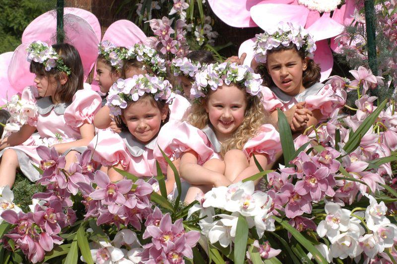 Flower Festival_3- Photo Credit to Associacao de Promocao da Madeira