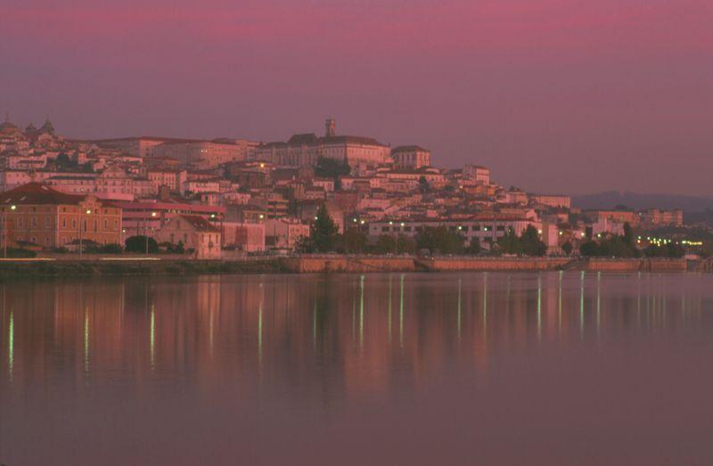 Beiras Coimbra - Landscape T09AQH0K