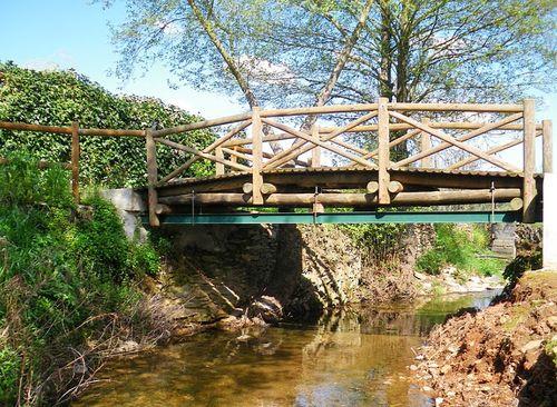 Ponte-internacional