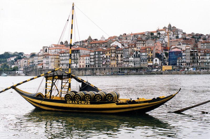 Rabelo_Douro_en–Porto