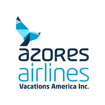 AzoresAirlines-Centered