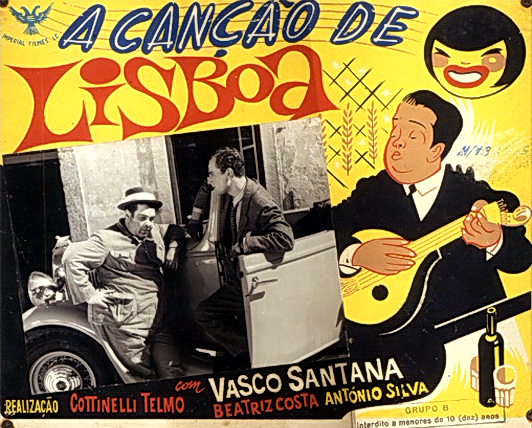 6.-Poster-of-a-famous-Portuguese-movie-from-the-30s-