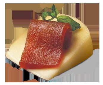 Casteloes_Receitas_marmelada