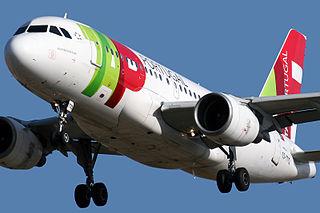 320px-Airbus_A319-112_TAP_Portugal_CS-TTQ_(8738195863)