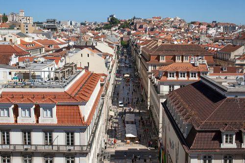 LisboaCidade