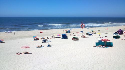 Mira-beach-471609_960_720