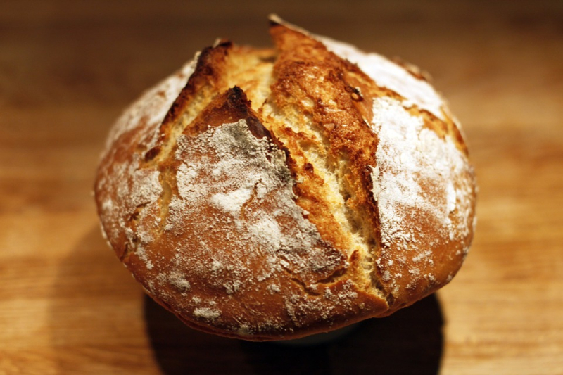 Bread-786145_960_720