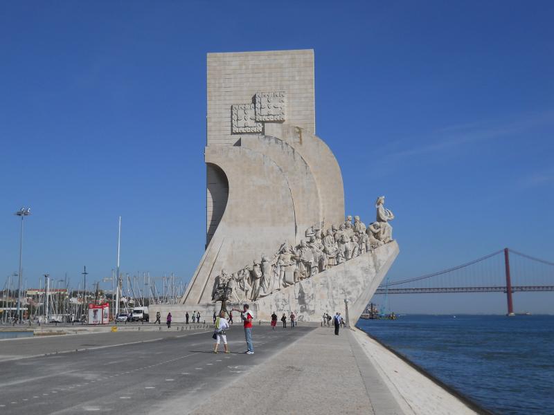 Lisbon_Portugal_043_Padrão_dos_Descobrimentos_(5107461303)