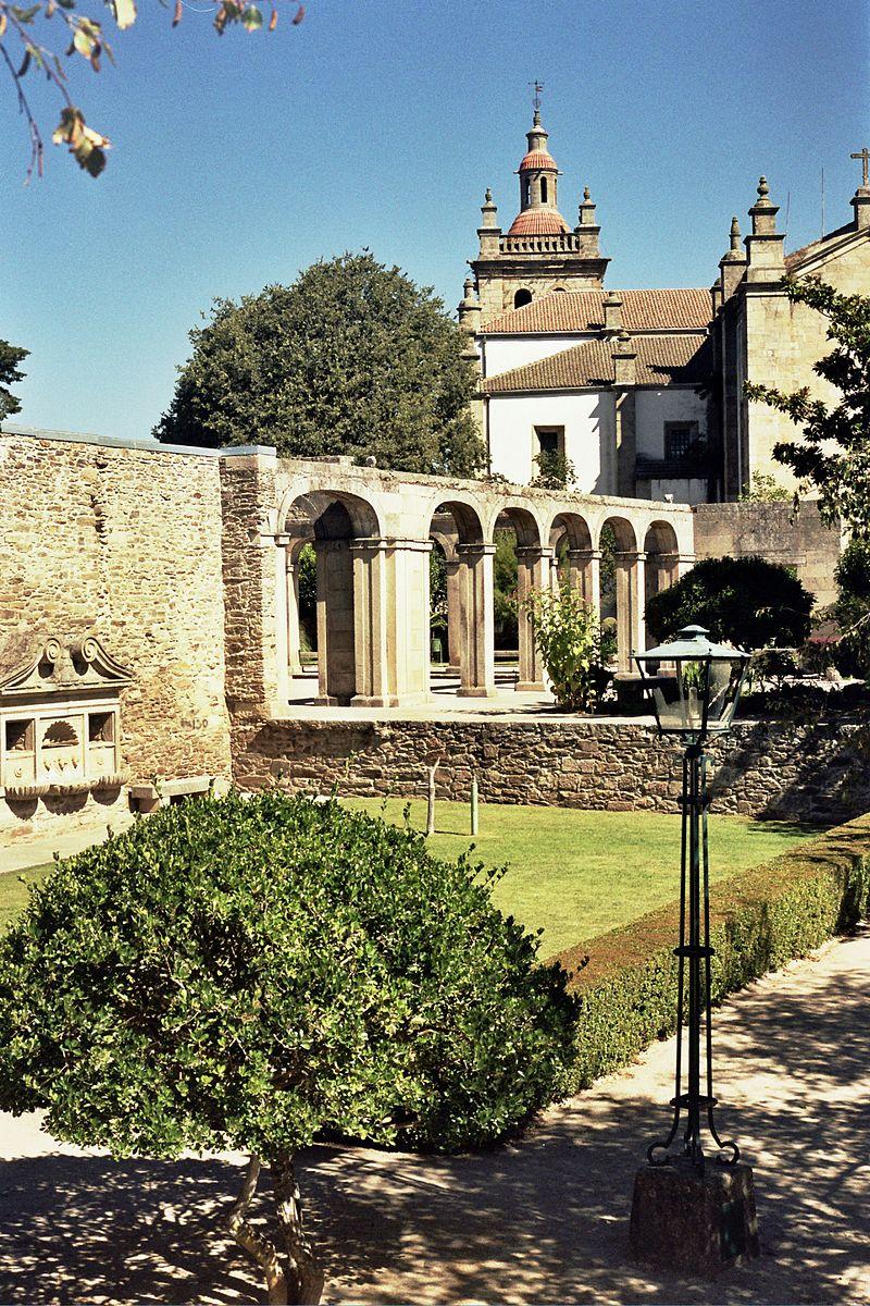 Bishop_Palace