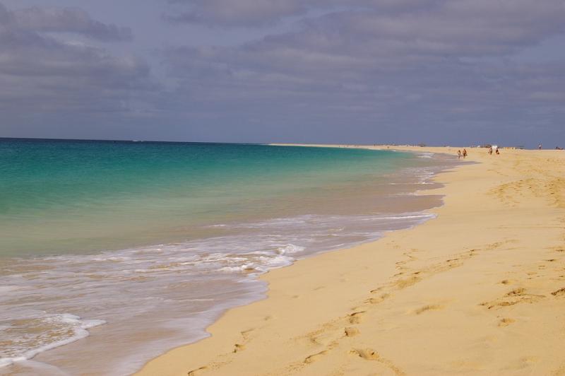 Beach-353914_960_720