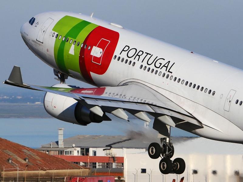 Airbus_A330-202 _TAP_Portugal_AN1869988