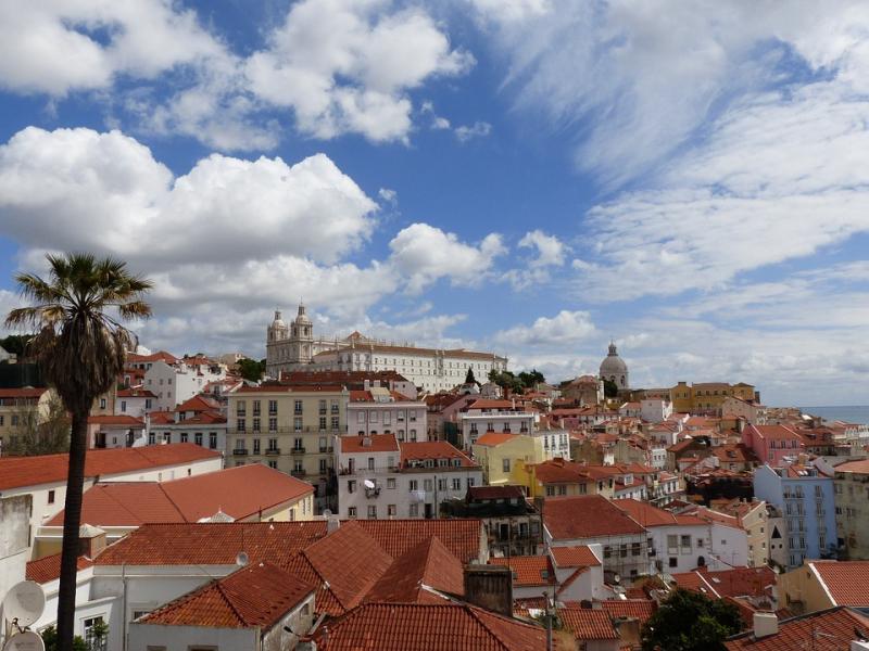 Lisbon-382322_960_720