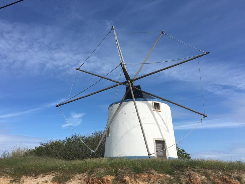 Windmill-2711300_960_720
