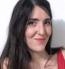 Carmela-Rodriguez