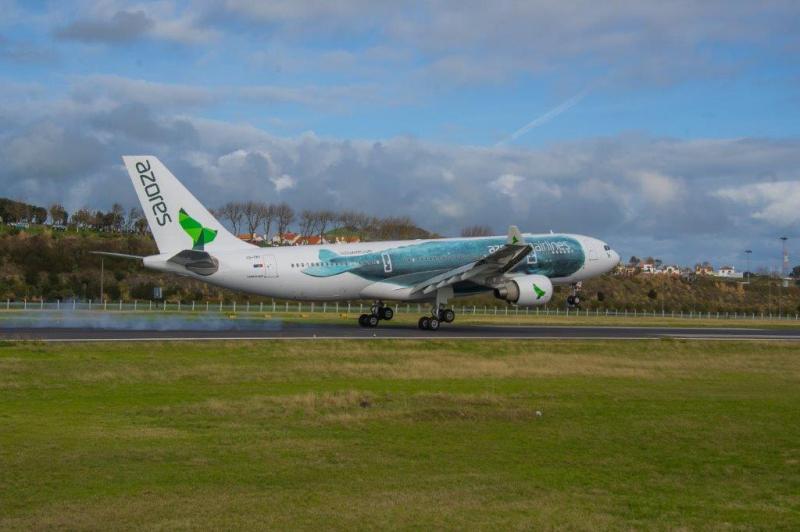 A330_04