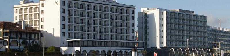 Acores-Atlantico-Grand-Hotel-Homepage-2018