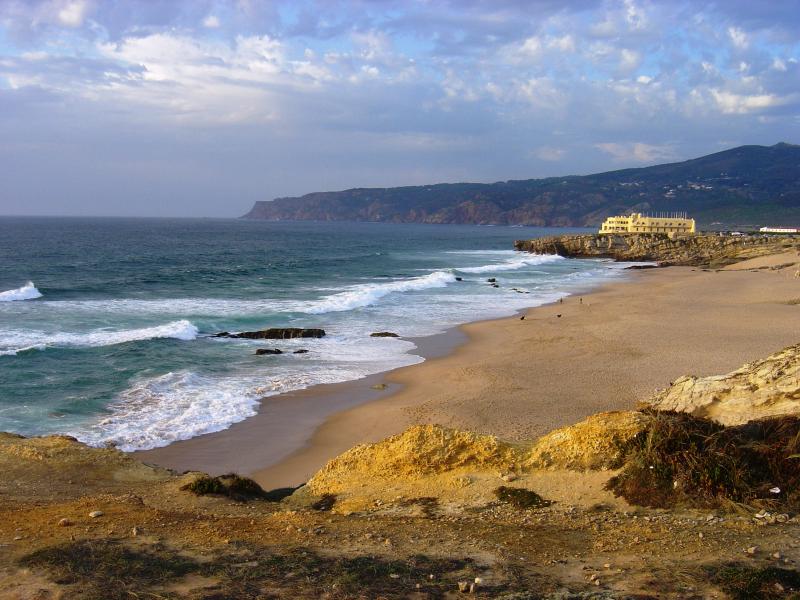 Praia_do_Guincho