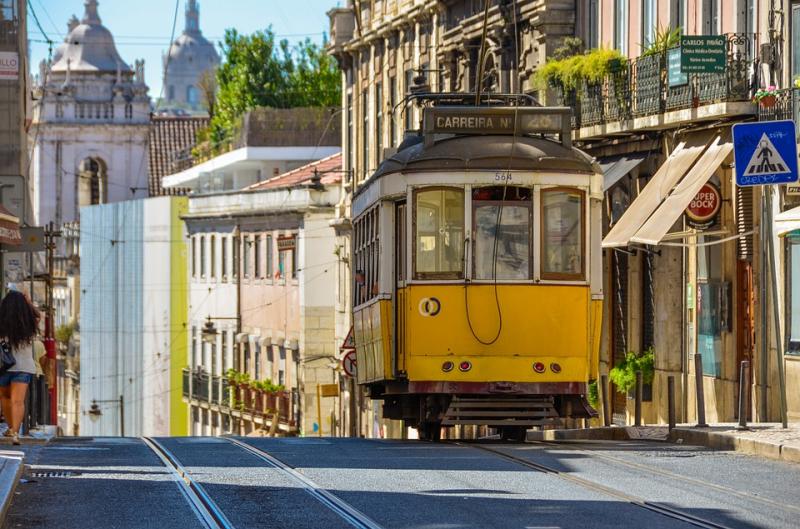 Lisboa-2872396_960_720