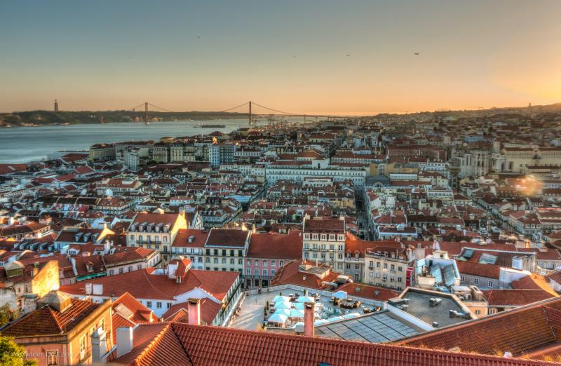 Vista_de_Lisboa