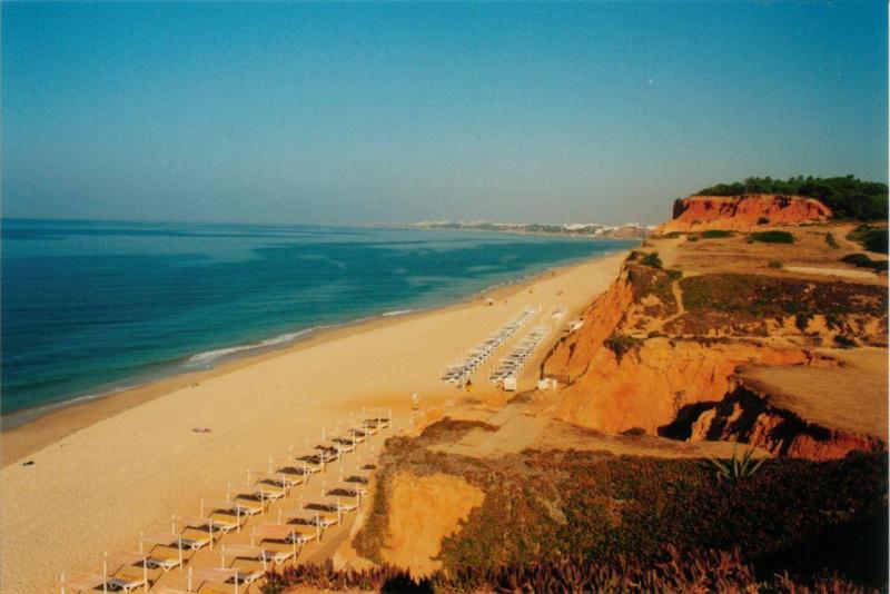 Praia_da_Falesia