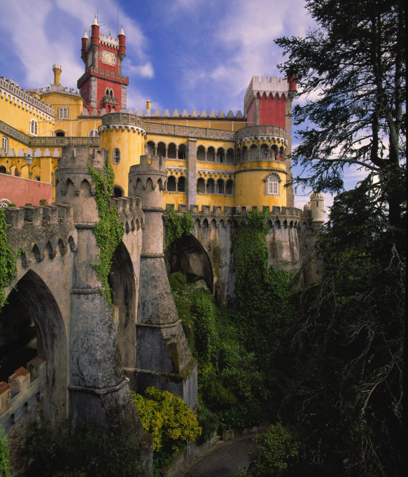 PenaPalaceInSintra_by_António_Sacchetti-T09ARH0R
