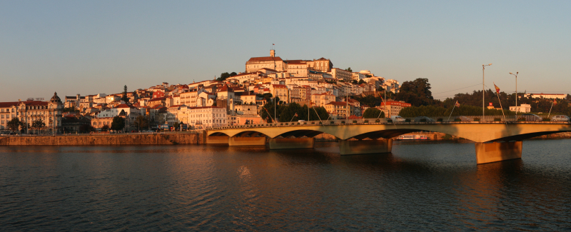 Sunset_Light_on_Coimbra_(10249113315)